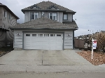 Main Photo: 16744 119 Street in Edmonton: Zone 27 House for sale : MLS® # E4076276
