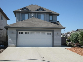 Main Photo:  in Edmonton: Zone 27 House for sale : MLS® # E4076276