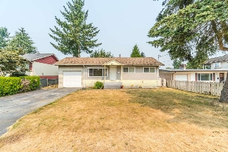 Main Photo: 14711 106A Avenue in Surrey: Guildford House for sale (North Surrey)  : MLS® # R2196215