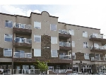 Main Photo: 309 5 PERRON Street: St. Albert Condo for sale : MLS® # E4077833