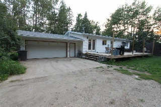 Main Photo: 4 51315 RGE RD 262 Road: Rural Parkland County House for sale : MLS® # E4078329