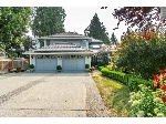 Main Photo: 35288 MARSHALL Road in Abbotsford: Abbotsford East House for sale : MLS® # R2198250
