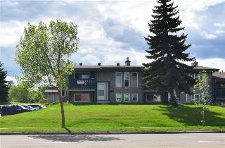 Main Photo: 6406 178 Street in Edmonton: Zone 20 Townhouse for sale : MLS® # E4078494