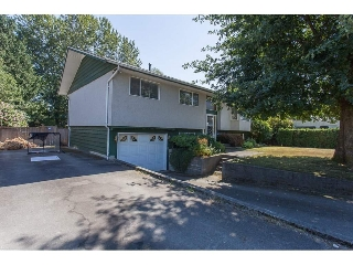 Main Photo: 12224 221 Street in Maple Ridge: West Central House for sale : MLS® # R2199478
