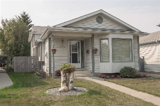 Main Photo: 2624 48 Street in Edmonton: Zone 29 House for sale : MLS® # E4080182