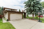 Main Photo: 4707 151 Street in Edmonton: Zone 14 House for sale : MLS® # E4081011