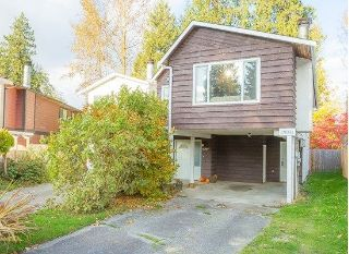 Main Photo: 19331 121B Avenue in Pitt Meadows: Central Meadows House for sale : MLS® # R2210749