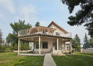 Main Photo:  in Edmonton: Zone 15 House for sale : MLS® # E4084182