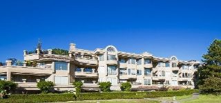 "Main Photo: 406 1859 SPYGLASS Place in Vancouver: False Creek Condo for sale in ""San Remo"" (Vancouver West)  : MLS® # R2211824"