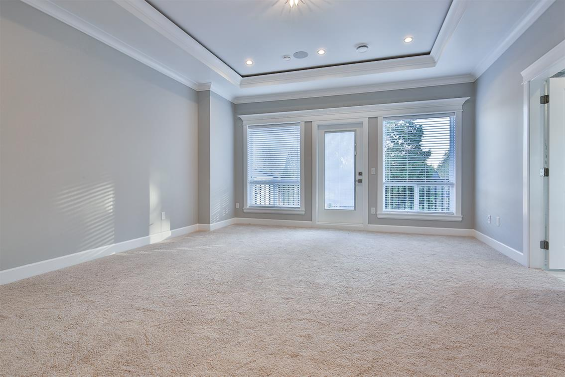 Photo 10: Photos: 16058 103 Avenue in Surrey: Fleetwood Tynehead House for sale : MLS® # R2216662