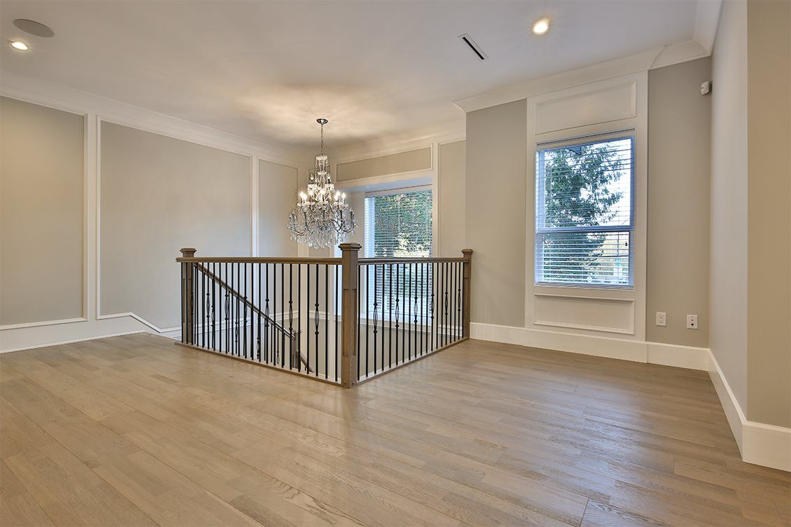 Photo 9: Photos: 16058 103 Avenue in Surrey: Fleetwood Tynehead House for sale : MLS® # R2216662