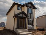 Main Photo: 2419 19A Avenue NW in Edmonton: Zone 30 House for sale : MLS® # E4090438
