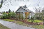 Main Photo: 1045 E 17TH Avenue in Vancouver: Fraser VE House for sale (Vancouver East)  : MLS® # R2232707