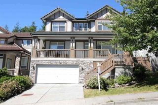 "Main Photo: 1592 STONERIDGE Lane in Coquitlam: Westwood Plateau House for sale in ""COBBLESTONE ON WESTWOOD PLATEAU"" : MLS® # R2233838"