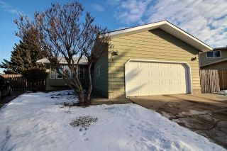 Main Photo: 17904 94 Avenue in Edmonton: Zone 20 House for sale : MLS® # E4093950