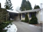 Main Photo: 15799 MCBETH Road in Surrey: King George Corridor House for sale (South Surrey White Rock)  : MLS® # R2241533