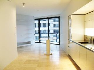 Main Photo: 1501 838 W HASTINGS Street in Vancouver: Downtown VW Condo for sale (Vancouver West)  : MLS® # R2249516