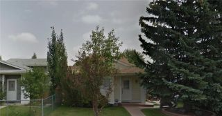Main Photo: 992 RIVERBEND Drive SE in Calgary: Riverbend House for sale : MLS®# C4175881