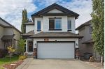 Main Photo: 418 84 Street in Edmonton: Zone 53 House for sale : MLS®# E4128043