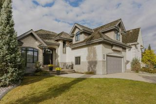 Main Photo: 1232 119 Street in Edmonton: Zone 16 House for sale : MLS®# E4129543