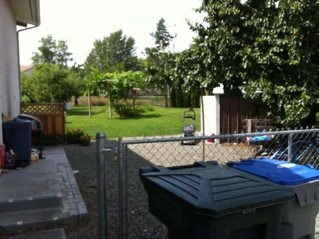 Photo 14: 2787 JOYCE AVE in Kamloops: Brocklehurst Multifamily for sale : MLS(r) # 106599