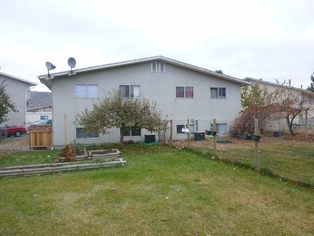 Photo 13: 2787 JOYCE AVE in Kamloops: Brocklehurst Multifamily for sale : MLS(r) # 106599