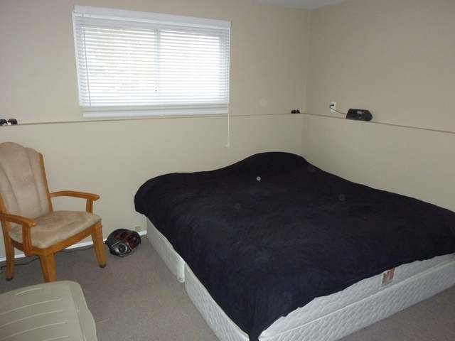 Photo 9: 2787 JOYCE AVE in Kamloops: Brocklehurst Multifamily for sale : MLS(r) # 106599