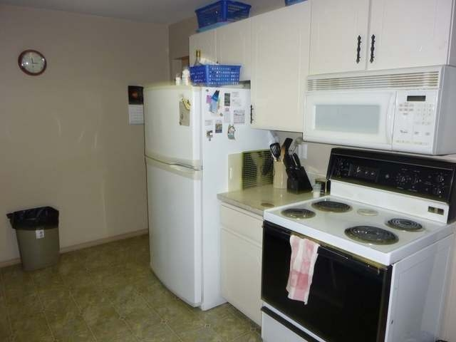 Photo 12: 2787 JOYCE AVE in Kamloops: Brocklehurst Multifamily for sale : MLS(r) # 106599