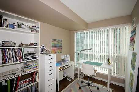 Photo 5: 11 230 E King Street in Toronto: Moss Park Condo for sale (Toronto C08)  : MLS(r) # C2525821