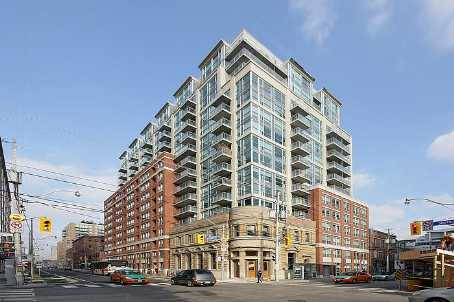 Main Photo: 11 230 E King Street in Toronto: Moss Park Condo for sale (Toronto C08)  : MLS(r) # C2525821