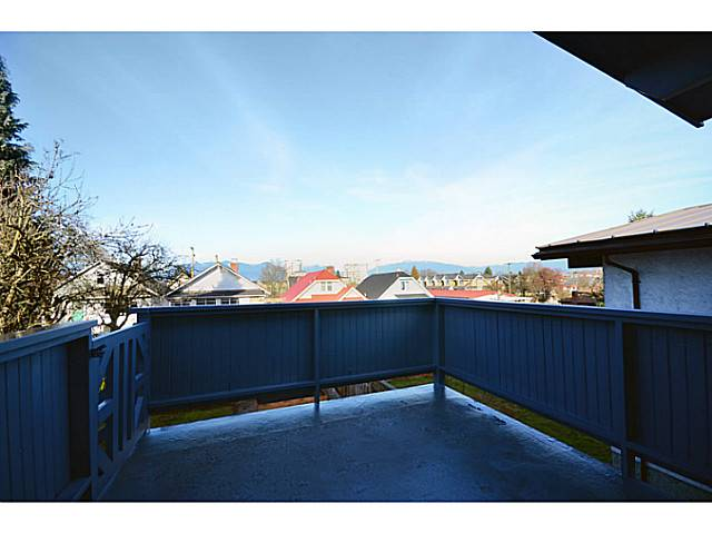 Photo 10: 1365 E 29TH Avenue in Vancouver: Knight House for sale (Vancouver East)  : MLS(r) # V1044193