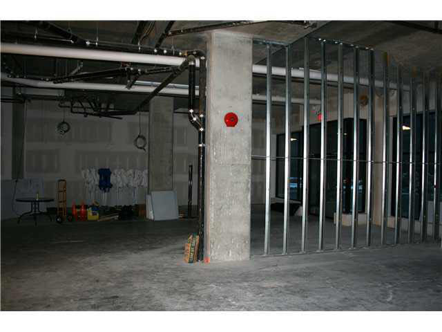 Photo 6: 104 7445 FRONTIER Street: Pemberton Commercial for lease : MLS® # V4043504