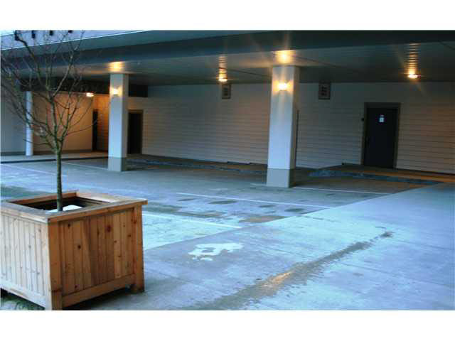 Photo 5: 104 7445 FRONTIER Street: Pemberton Commercial for lease : MLS® # V4043504