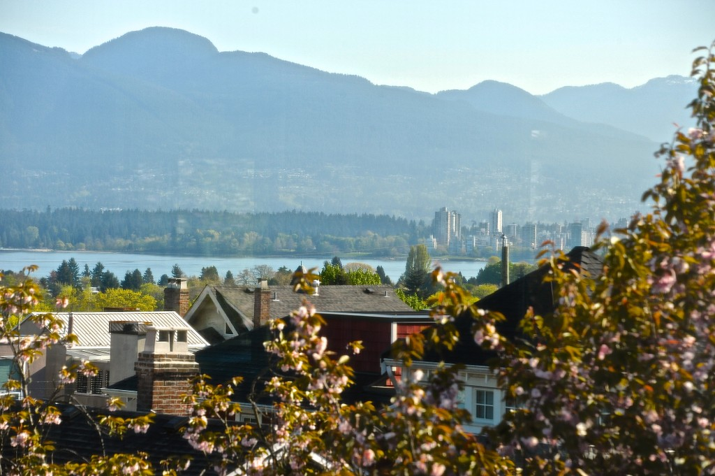 FEATURED LISTING: 3664 15TH Avenue West Vancouver