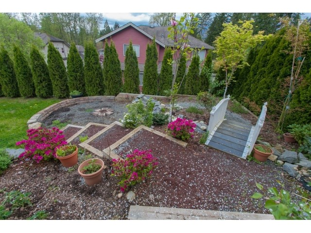 Photo 20: 13391 BALSAM Street in Maple Ridge: Silver Valley House for sale : MLS® # R2056269
