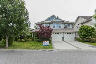 "Main Photo: 30544 STEELHEAD Court in Abbotsford: Abbotsford West House for sale in ""Blue Jay"" : MLS® # R2074917"