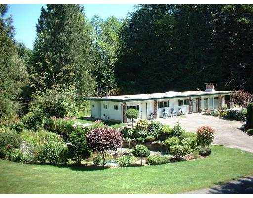 "Main Photo: 25772 116TH AV in Maple Ridge: Websters Corners House for sale in ""WEBSTERS CORNERS"" : MLS® # V550468"