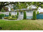 Main Photo: 11160 136 Street in Surrey: Bolivar Heights House for sale (North Surrey)  : MLS(r) # R2110033