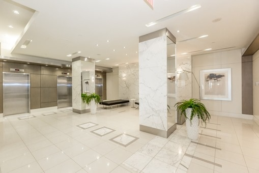 Photo 6: 1304 500 W St Clair Avenue in Toronto: Forest Hill South Condo for sale (Toronto C03)  : MLS(r) # C3632348