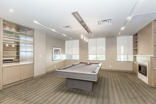 Photo 7: 1304 500 W St Clair Avenue in Toronto: Forest Hill South Condo for sale (Toronto C03)  : MLS(r) # C3632348