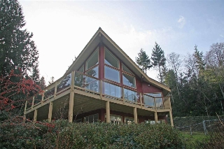 Main Photo: 6226 S GALE Avenue in Sechelt: Sechelt District House for sale (Sunshine Coast)  : MLS® # R2118200
