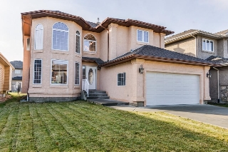 Main Photo: 20735 90 Avenue in Edmonton: Zone 58 House for sale : MLS(r) # E4041939
