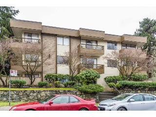 Main Photo: 106 350 E 5TH Avenue in Vancouver: Mount Pleasant VE Condo for sale (Vancouver East)  : MLS(r) # R2132750
