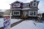 Main Photo: 11926 87 Street NW in Edmonton: Zone 05 House Half Duplex for sale : MLS(r) # E4050004