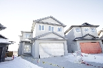 Main Photo: 211 ALBANY Drive in Edmonton: Zone 27 House for sale : MLS(r) # E4050576