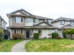 "Main Photo: 19871 FAIRFIELD Avenue in Pitt Meadows: South Meadows House for sale in ""HIGHLAND AREA"" : MLS(r) # R2146583"