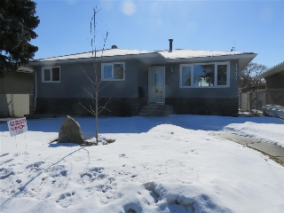 Main Photo: 11419 137 Avenue in Edmonton: Zone 01 House for sale : MLS(r) # E4056096