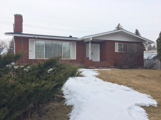 Main Photo: 8812 140 Street in Edmonton: Zone 10 House for sale : MLS(r) # E4056267