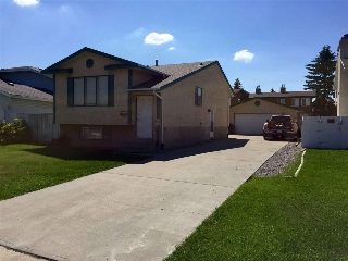 Main Photo:  in Edmonton: Zone 29 House for sale : MLS(r) # E4060676