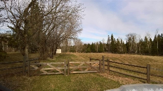 Main Photo: 51109 RGE RD 261 Road: Rural Parkland County Rural Land/Vacant Lot for sale : MLS® # E4061847